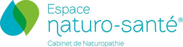 Espace Naturo Santé